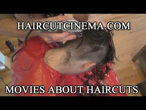 Xxx Mp4 HaircutCinema Com Hair Brushing 3gp Sex