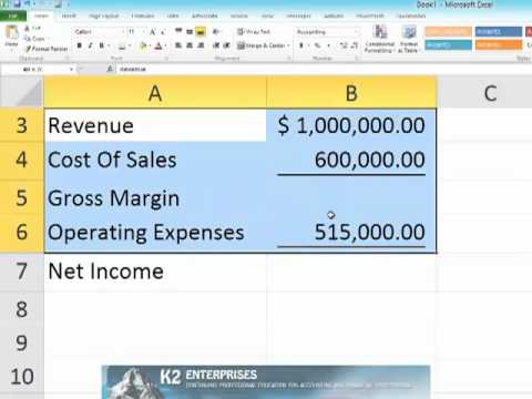 The Fastest Way To Create Defined Names In Excel.mp4
