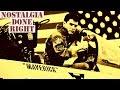 Top Gun Maverick Trailer Freaking Rocks Nostalgia Done Right