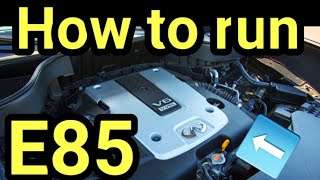 Z1 Motorsports 400 Horsepower Package   Is it Worth It ??? Q50   G37