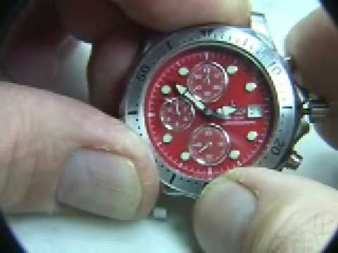 How to change a watch battery- Star Struck LLC  -part6