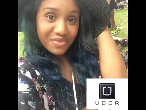 Insuring your car for Uber in NYC and what kind of vehicle is the best for Uber.