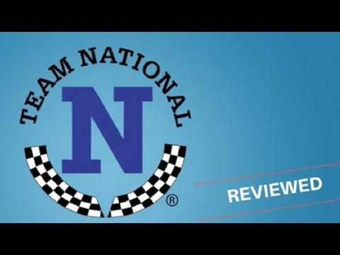 Team National Review – Is Team National A Pyramid Scheme Or Is It For Real?