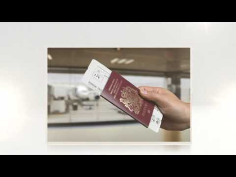 PassportPlus.Net Video - Passport Photo Processing