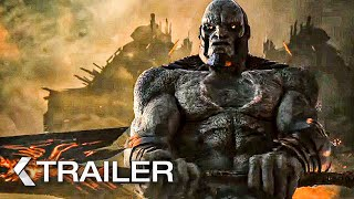 THE BEST UPCOMING MOVIES 2020 \u0026 2021 (New Trailers) #2