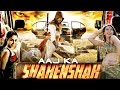 Puli Full Movie Star Vijays Aaj Ka Shahenshah 2015 Hindi Dubbed Movie Vijay