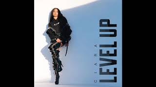 """Level Up"" (Ciara) - Lip Sync Cut"