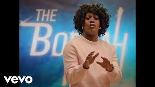 Lil Yachty, DaBaby - Oprah's Bank Account (Alternative Video) ft. Drake