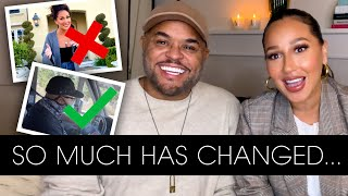 WE'RE MOVING… AGAIN?! | Life Update