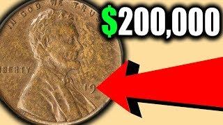 15 SUPER RARE COINS WORTH BIG MONEY!!