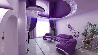 #x202b;ديكورات روائع تصميمات الديكور الداخلية و غرف النوم من الايطالية للديكور 01061604078 ديكورات منازل#x202c;lrm;