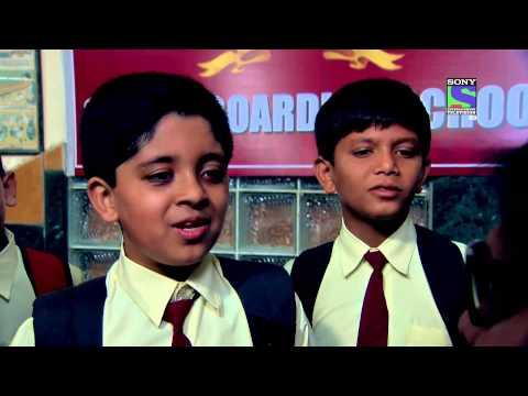 Xxx Mp4 Raaz Boarding School Ka Episode 1016 8th November 2013 3gp Sex