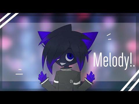 Melody!. | Meme // Warning Gore / Creepy