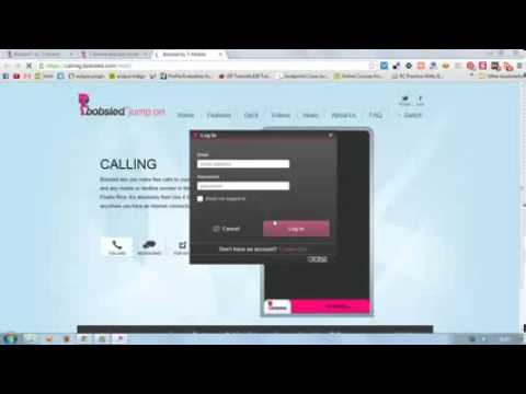 Free Calls Worldwide From PC free calls from pc to mobile worldwide