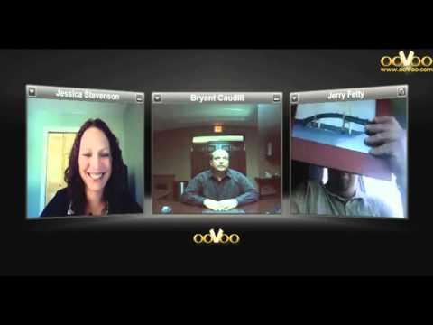 SMART Services ooVoo Video Conferencing Demonstration