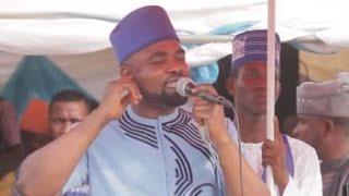 Tani Ologbon Aye - Latest Yoruba Music Video 2017