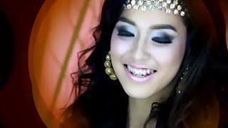 Aly Aksyar - Mabuk Asmara (Official Video Klip)