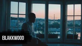 Renne Dang - O trochu líp feat. Rest (prod. Ceha) OFFICIAL VIDEO