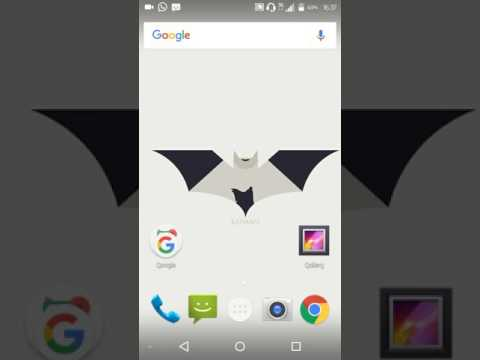 How to make your Android device louder (exceed default volume)