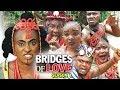 BRIDGES OF LOVE SEASON 1 - (Ken Erics New Movie) 2018 Latest Nigerian Nollywood Movie Full HD mp3