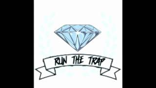 Urban Dynamix- Trap Mega Mix 5
