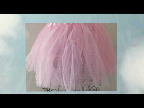 Toddler Skirts, Tutu Skirts, Tutus for Girls, Purchase Tutus