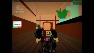 Roblox-The mad murder music codes   Daikhlo
