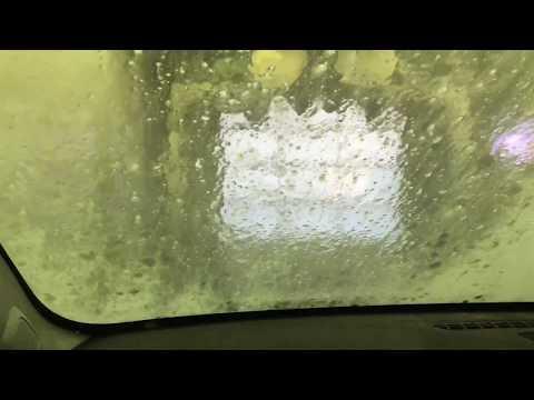 Car Wash 🇨🇦