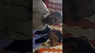 Mushayra Rath Arkam hasan puri