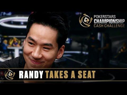 PokerStars Championship Cash Challenge | Episode 9