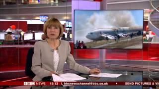 08/07/2013 BBC UK News at 6