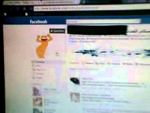 Profil Picture GIF Facebook.mp4