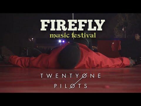 twenty one pilots - Firefly Music Festival 2017 (Full Show) 1080p HD
