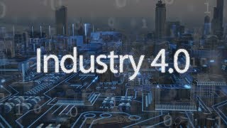 GKN Powder Metallurgy - Our perception of Industry 4.0