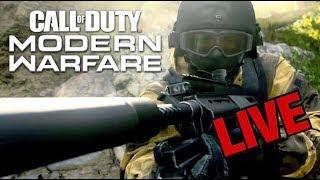 Halo Reach Swat 31-4 Is the XIM Overpowered? - PakVim net HD