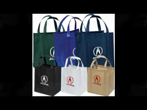 Canvas Cotton Bags with Printing Manufacturers and Suppliers in India, Dubai, United States, London.