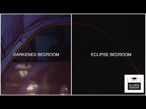 Hi Gear Eclipse Bedrooms