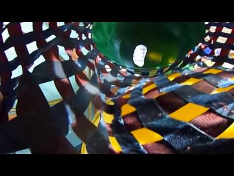 McDonald's Playground in VR (video 2 of 3)
