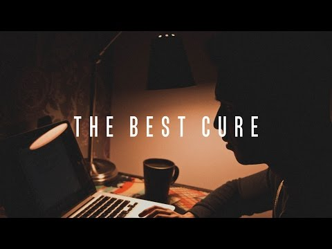 The Best Cure (iPhone Short Film 2016)
