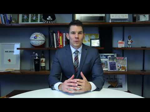 How to Find a Cheap Estate Planning Attorney | Estate Planning TV 024