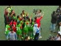 Download ||SAFF U-15 WOMAN FINALE|| BANGLADESH VS INDIA MP3,3GP,MP4