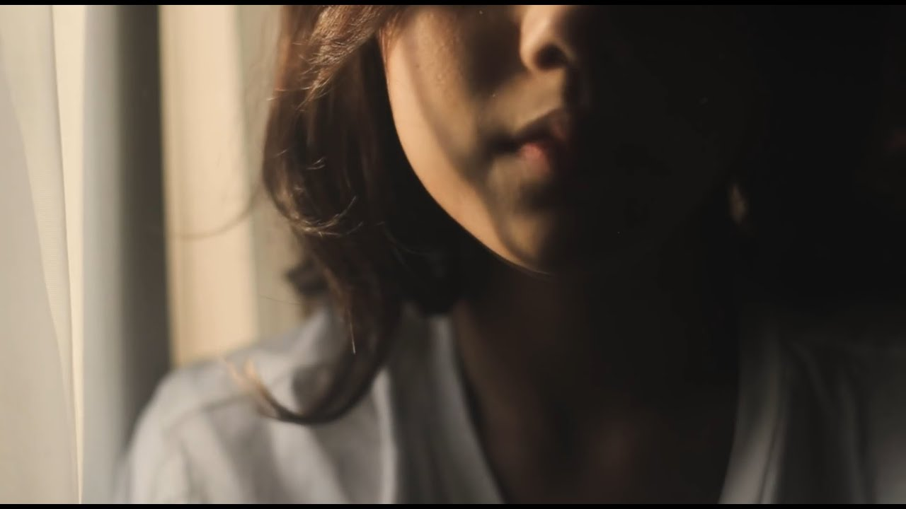 Download Nadin Amizah - seperti takdir kita yang tulis (Official Lyric Video) MP3 Gratis