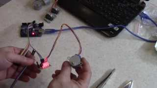 Be prepared to new Ultra Low Power Arduino Wireless
