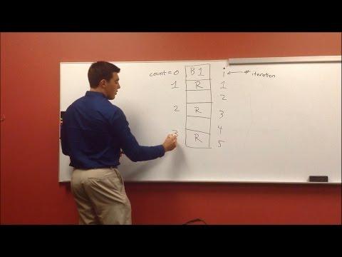 Workshop: Coding VBA Macros in Microsoft Excel