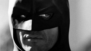 8 Little Known Facts That Made Michael Keatons Batman Awesome