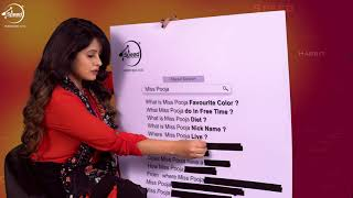 Miss Pooja   The Most Search Speed Questions   Speed Records