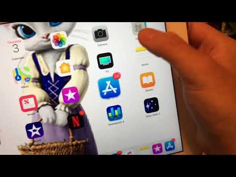 2 more hidden features in iOS 11.4 beta 3