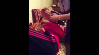 Top video maroc