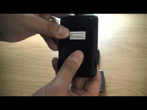 Verizon MiFi 4G LTE Mobile Hotspot Review