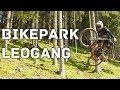 Bikepark Leogang 2018 Edit